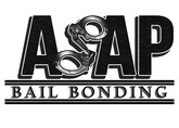 ASAP Bail Bonding Agency