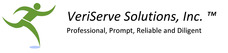 VeriServe Solutions, Inc