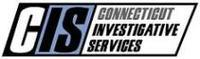 Connecticut Investigative Services