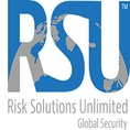 Risk Solutions Unlimited