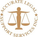 Accurate Legal Support Services, Inc.