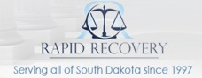 Rapid Recovery, Inc.