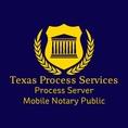 Texas Process Services