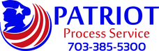 Patriot Process Service