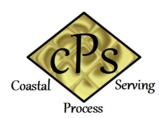 Coastal Process Serving Solutions