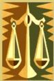 SJ Investigative Services, LLC