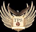 TN Process Servers