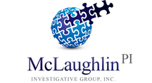 McLaughlin Investigative Group, Inc