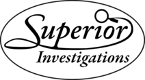 Superior Investigations