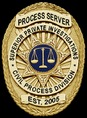 Superior Private Investigations
