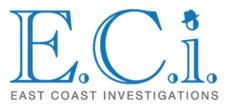 East Coast Investigations