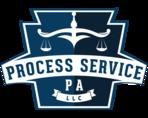 PROCESS SERVICE PA LLC