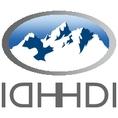 High Desert Investigations