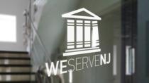 We Serve NJ LLC