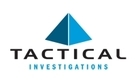 Tactical Investigations, LLC.