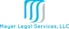 Meyer Legal Services
