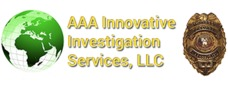AAA Innovative Investigations