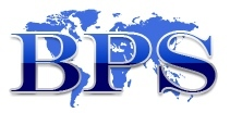 BPS Investigations & Security