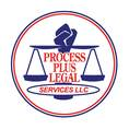 Process Plus Legal Services, LLC.