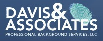 Davis & Associates Professional Background  Services, LLC
