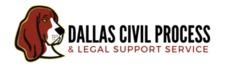 Dallas Civil Process & Legal Support Service