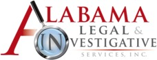 Alabama Legal & Investigative Services, Inc.