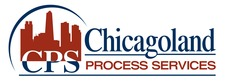 Chicagoland Process Services, Inc