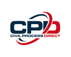 Civil Process Direct, LLC