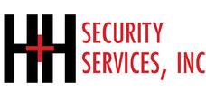 H&H Security Services, Inc.