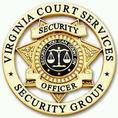 Virginia Court Services