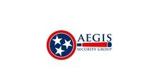 Aegis Security Group
