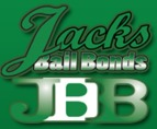 Jacks Bail Bonds