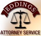 Eddings Attorney Service