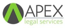 Apex Legal