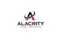 Alacrity Legal Services