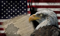 American Process Servers