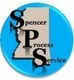 Spencer Process Service