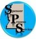 Spencer Process Service