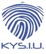 Kentucky Special Investigative Unit, Inc