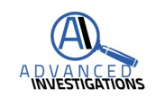 Advanced Investigations