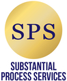 SubStantial Process Services