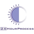 24 Hour Process, LLC