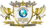 Chicago Intel Agency, Ltd.