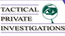 Tactical Private Investigations, LLC