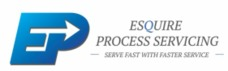 Esquire Process Servicing, LLC