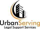 Urban Serving, LLC (Veteran Owned Business)