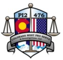 Colorado West Pro-Serve & Investigations, LLC
