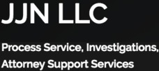 Nicholas Litigation Support