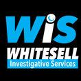 Whitesell Investigative Services