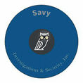 Savy Investigations & Security Inc.